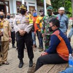 Dua Pendaki di Gunung Penanggungan Akhirnya Ditemukan Selamat