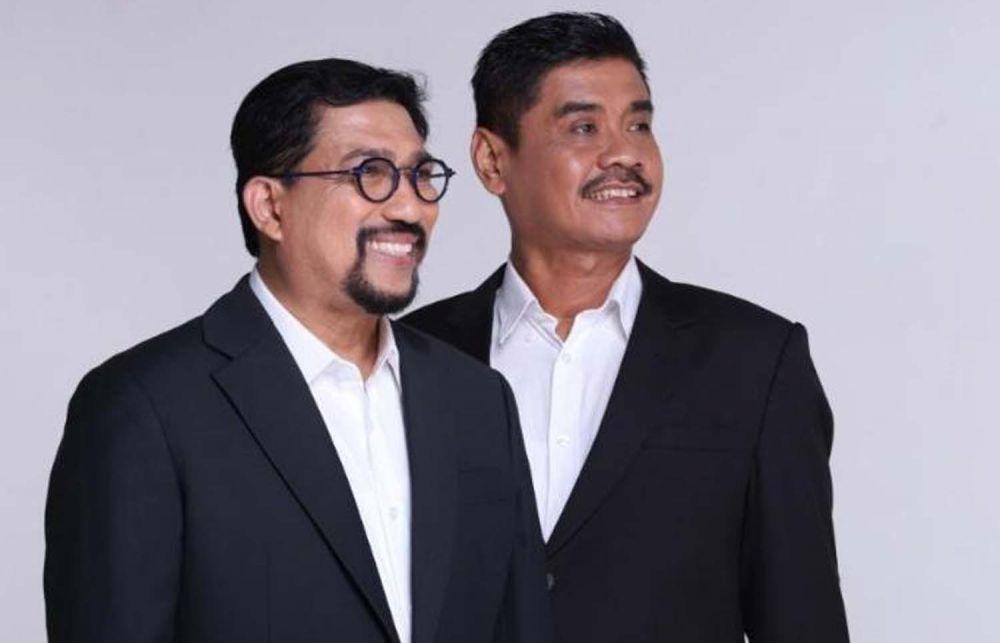 Pakar Unair Sebut duet Machfud Arifin-Mujiaman merupakan pasangan yang ideal